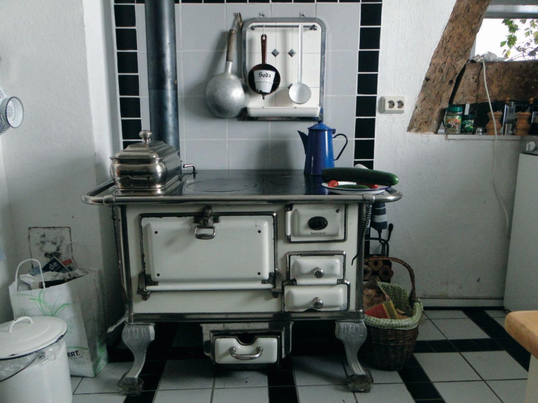 Bilder von alten kuchen